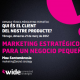 Marketing Estrategico PYMEs | Wide Marketing