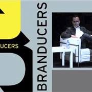Branducers 2012 04 | Wide Marketing