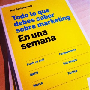 Todo lo que debes saber de marketing | Wide Marketing