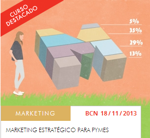 MArketing para Pymes 00 | Wide Marketing