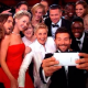 Accion de influencers selfie DeGeneres | Wide Marketing