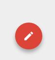 Cambios en Google+ 004   Wide Marketing