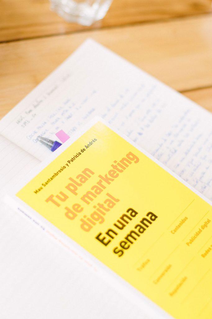 Publicaciones 00 | Wide Marketing