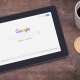 Estrategia Google My Business I Wide Marketing