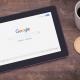 Estrategia Google My Business I Wide Marketing