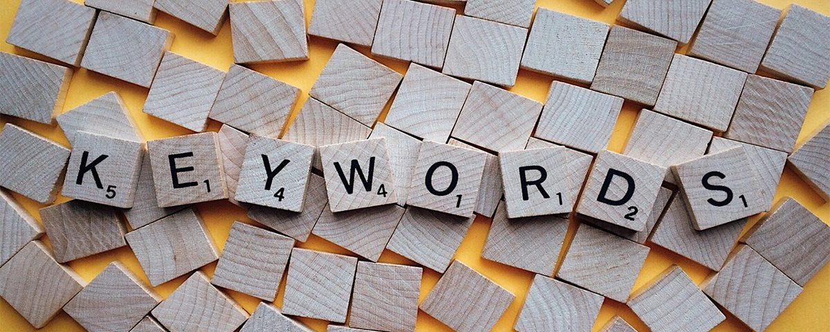 Cómo elegir las keywords de tu estrategia digital - Wide Marketing