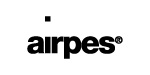 Clientes: Airpes | Wide Marketing