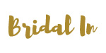 Clientes: Bridal In | Wide Marketing