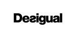 Clientes: Desigual | Wide Marketing