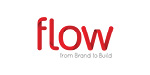 Clientes: Flow | Wide Marketing
