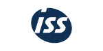 Clientes: ISS | Wide Marketing