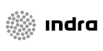 Clientes: Indra | Wide Marketing