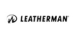 Clientes: Leatherman | Wide Marketing