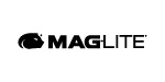 Clientes: Maglite | Wide Marketing