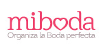 Clientes: miBoda | Wide Marketing