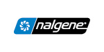 Clientes: Nalgene | Wide Marketing