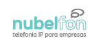 Clientes: Nubelfon | Wide Marketing