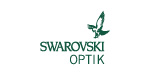 Clientes: Swarovski Optik | Wide Marketing