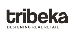 Clientes: Tribeka Retail | Wide Marketing