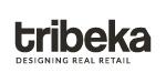 Clientes: Tribeka Retail   Wide Marketing