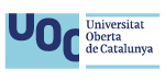 Clientes: UOC | Wide Marketing