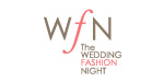 Clientes: The Wedding Fashion Night | Wide Marketing