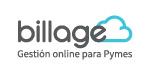 Clientes: Billage | Wide Marketing