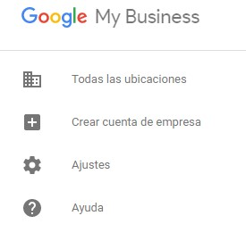 google business 06