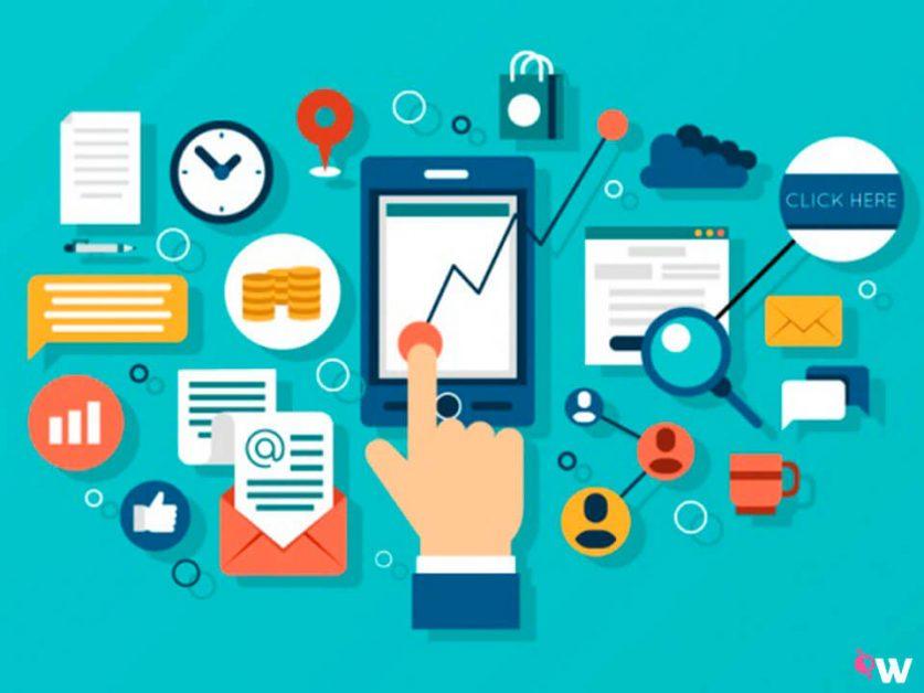 Errores en marketing | Wide marketing