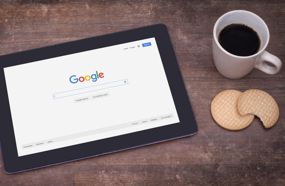 Cómo usar Google MyBusines en la estrategia de marketing digital | Wide