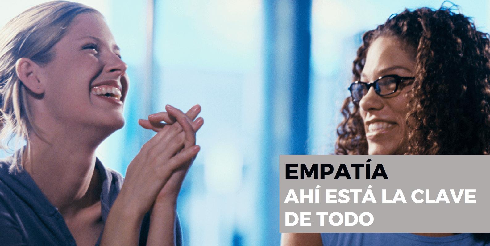 Cómo actuar ante noticias falsas: comunicar con empatía | Wide Marketing