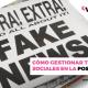 Qué son las fake news | Wide Marketing