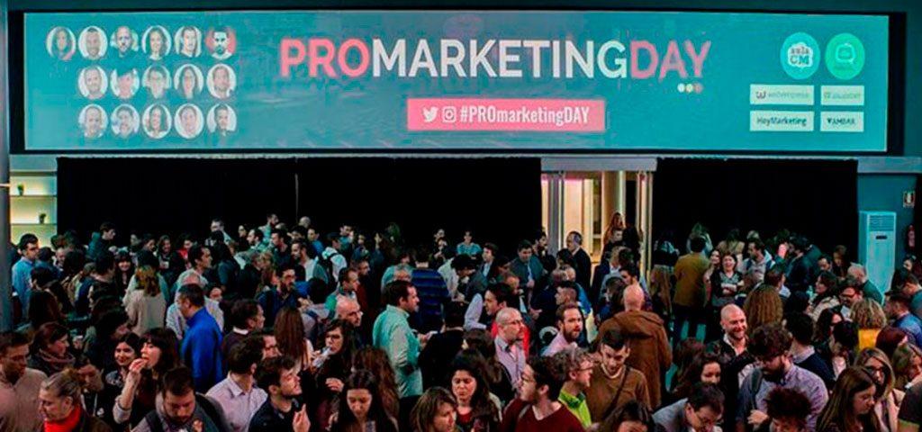 ProMarketingDay 19   Wide Marketing