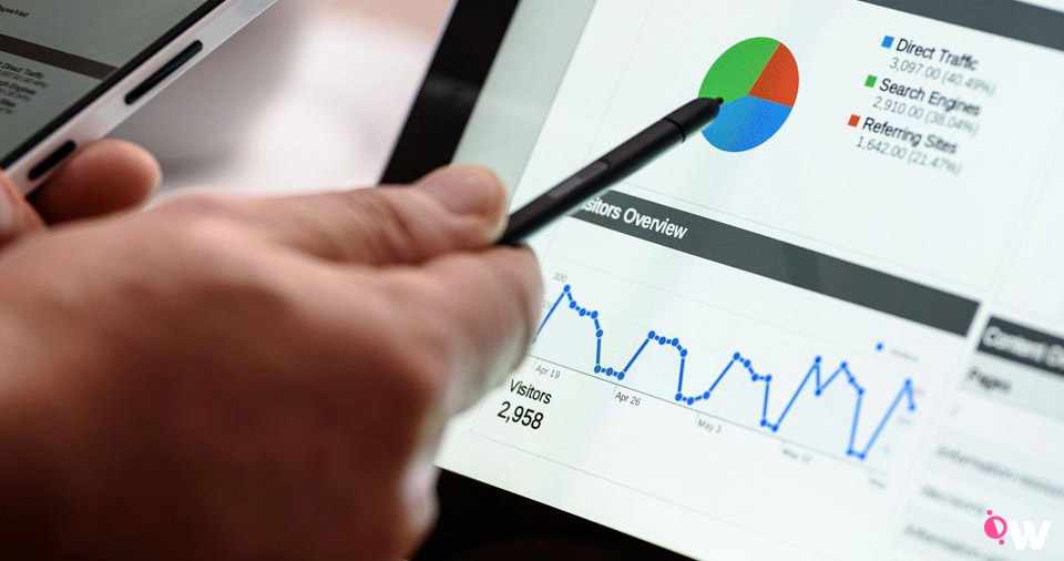Migraciones SEO | Claves para no perder tráfico web | Wide Marketing