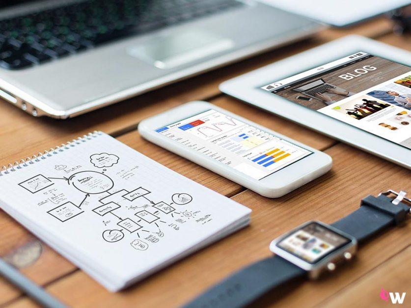 Novedades de Google Ads - Agencia de SEM Barcelona- Wide Marketing